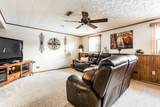 380 Belden Avenue - Photo 21