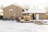 380 Belden Avenue - Photo 29