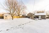 380 Belden Avenue - Photo 30
