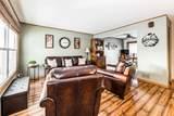380 Belden Avenue - Photo 5