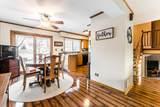380 Belden Avenue - Photo 6