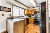 380 Belden Avenue - Photo 8