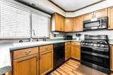 380 Belden Avenue - Photo 9