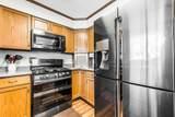 380 Belden Avenue - Photo 10