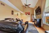 25608 Jonquil Lane - Photo 4