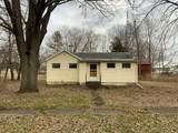 215 Mound Street - Photo 1
