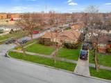 17503 Wentworth Avenue - Photo 22