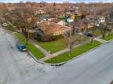 17503 Wentworth Avenue - Photo 28