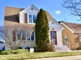 10523 Albany Avenue - Photo 1
