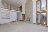 24384 Tanager Court - Photo 11