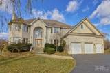 24384 Tanager Court - Photo 3