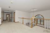 24384 Tanager Court - Photo 23