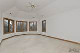 24384 Tanager Court - Photo 26