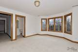 24384 Tanager Court - Photo 29