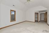 24384 Tanager Court - Photo 30