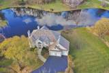 24384 Tanager Court - Photo 4