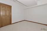 24384 Tanager Court - Photo 40