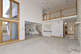 24384 Tanager Court - Photo 47