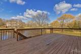 24384 Tanager Court - Photo 49