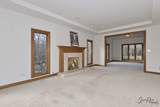 24384 Tanager Court - Photo 8