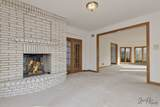 24384 Tanager Court - Photo 9