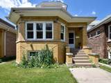 1414 60th Court - Photo 1