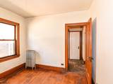 1414 60th Court - Photo 11
