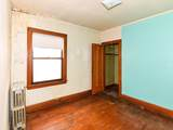 1414 60th Court - Photo 13