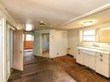 1414 60th Court - Photo 14