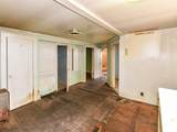 1414 60th Court - Photo 15