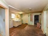 1414 60th Court - Photo 16