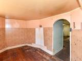 1414 60th Court - Photo 20
