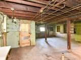 1414 60th Court - Photo 22
