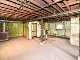 1414 60th Court - Photo 24