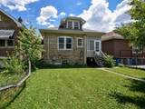 1414 60th Court - Photo 30