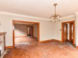 1414 60th Court - Photo 4