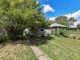 1414 60th Court - Photo 31