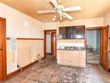 1414 60th Court - Photo 7