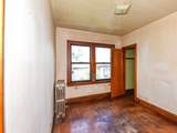 1414 60th Court - Photo 9
