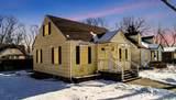403 Garfield Avenue - Photo 1