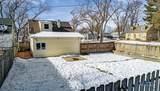 403 Garfield Avenue - Photo 23
