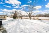 2441 Oak Tree Lane - Photo 12