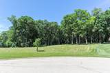 24894 Autumn Ridge Drive - Photo 3