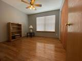 1905 Tallmeadow Drive - Photo 15