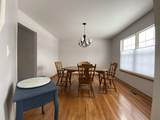1905 Tallmeadow Drive - Photo 7