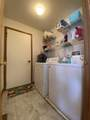1905 Tallmeadow Drive - Photo 9