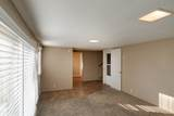 2303 Maysel Street - Photo 18