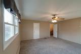 2303 Maysel Street - Photo 22