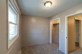 2303 Maysel Street - Photo 25