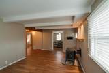 2303 Maysel Street - Photo 7